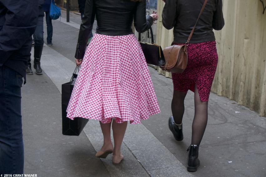 PInk_Skirts.jpg