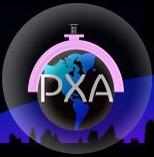 PXA-B.jpg
