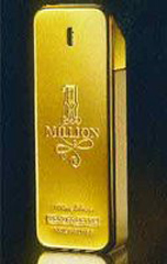 Paco-Rabanne-1-Million-b.jpg