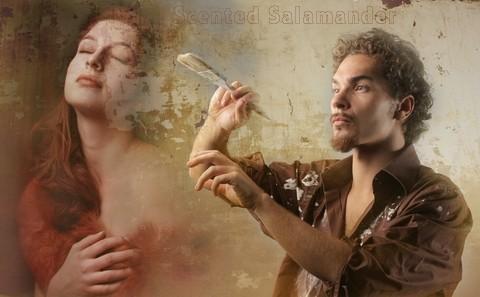Paint-Extatic-Woman-B.jpg