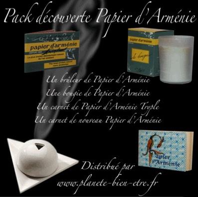 Papier-Armenie-Pack.jpg