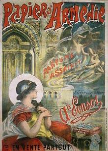 Papier-darmenie-ad-1890s.jpg