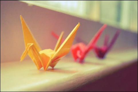 Parachutes_Paper_Bird.jpg