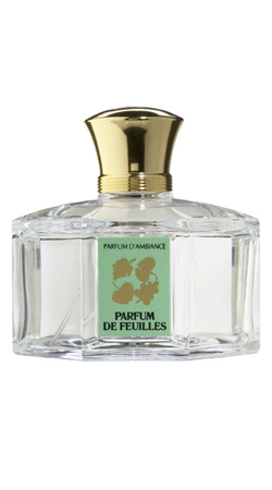 Parfum-De-Feuilles.jpg