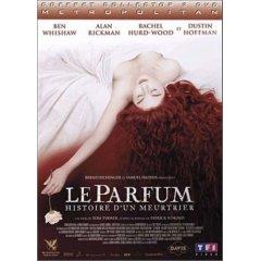 Parfum_DVD.jpg