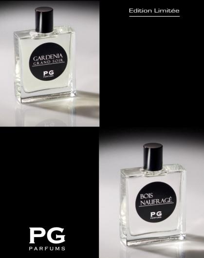 Parfumerie-Generale-Gardenia-Bois.jpeg