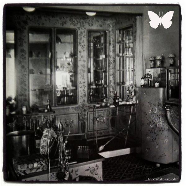 Parfumerie_Poiret.jpg