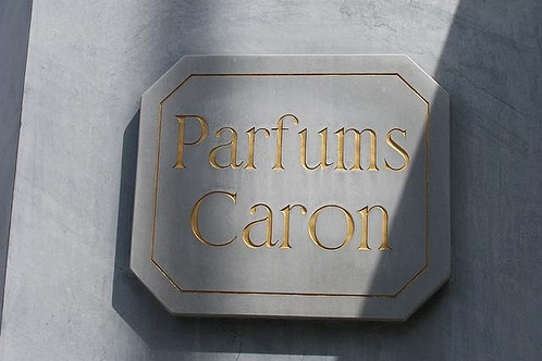 Parfums Caron Paris.jpg
