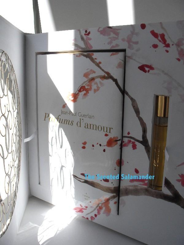 Parfums d'amour_Guerlain-2-A.jpg