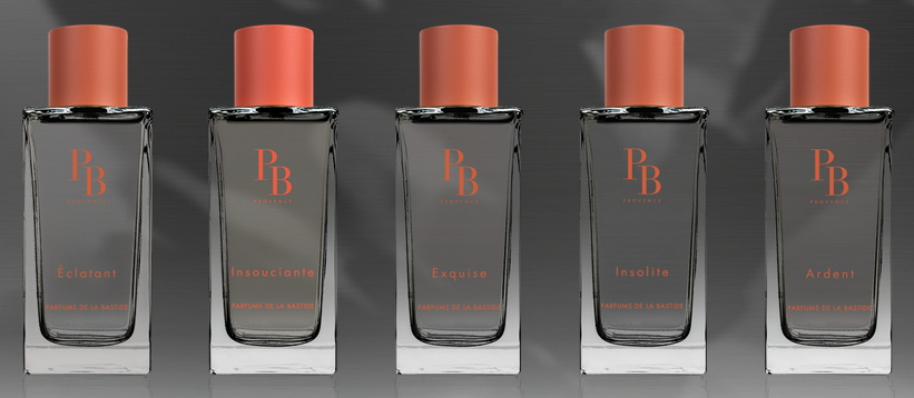 Parfums_Bastide.jpg