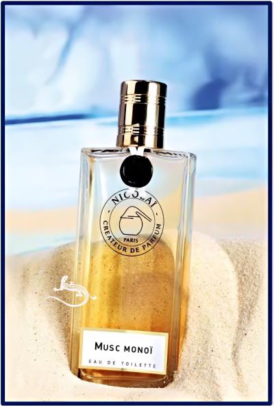 Parfums_Nicolai_Musc_Monoi.jpg