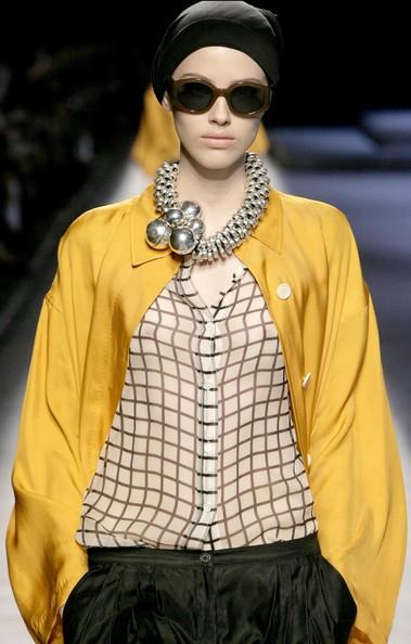 Paris+Fashion+Week+Dries+Van+Noten+Spring+5GuZvP6QfXtl.jpg