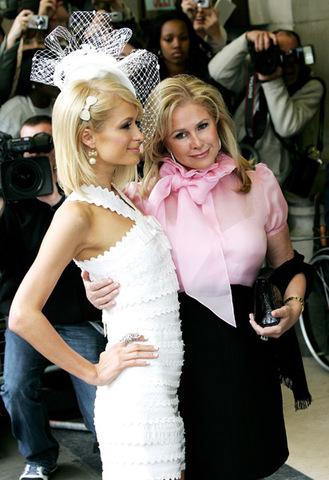 Paris-Hilton-Kathy.jpg