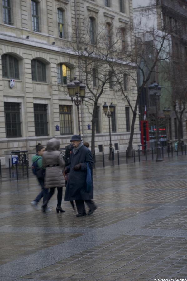 Paris-vieux-style-monsieur.jpg