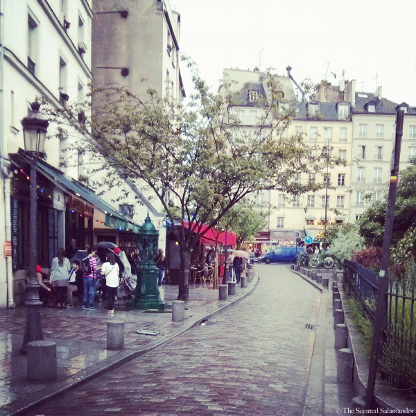 Paris_View.jpg