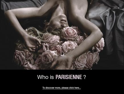Parisienne-Kate-Moss.jpg