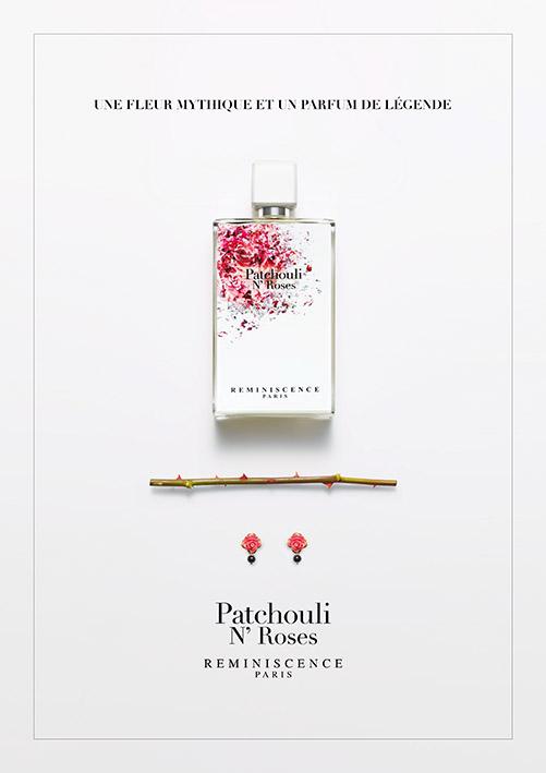 Patchouli_ N_Roses_ad.jpg