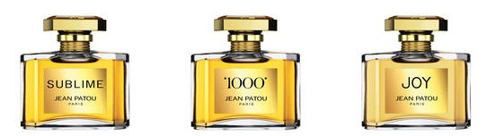 Patou_perfumes_trio.jpg