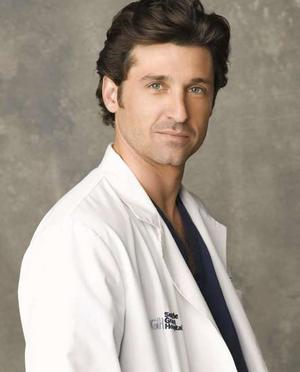 http://www.mimifroufrou.com/scentedsalamander/images/Patrick-Dempsey-Clean.jpg