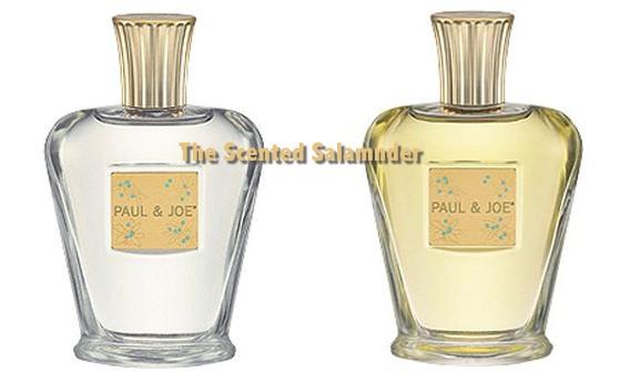 Paul-Joe-perfumes-old.jpg
