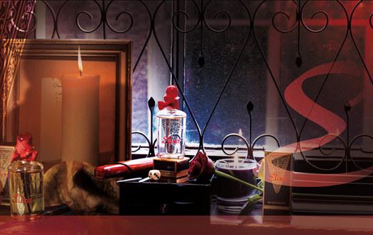 Penhaligons-elixir-Ad.jpg
