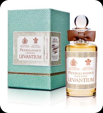 Penhaligons_Levantium.jpg