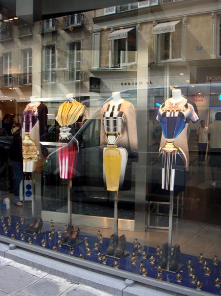 Perfume-dresses-mary-katzantzou.jpg