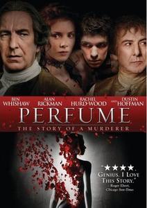Perfume_DVD.jpg