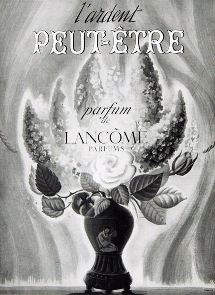 Peut-Etre-Lancome-Ad.jpg