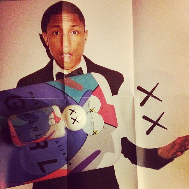 Pharrell_ad_insta.jpg