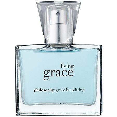 Philosophy_Living_Grace.jpg