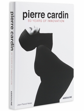 Pierre_cardin_Innovation_book.jpeg