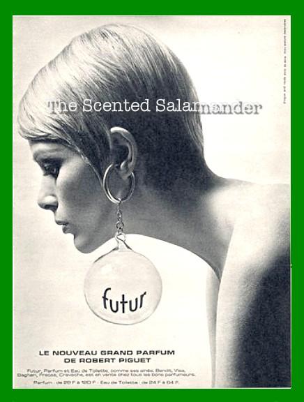 Piguet_1967_futur-ad-C.jpg