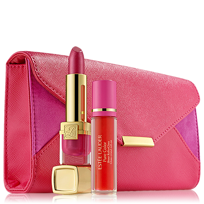 Pink_Ribbon_Lip_Collection_Estee_Lauder.png