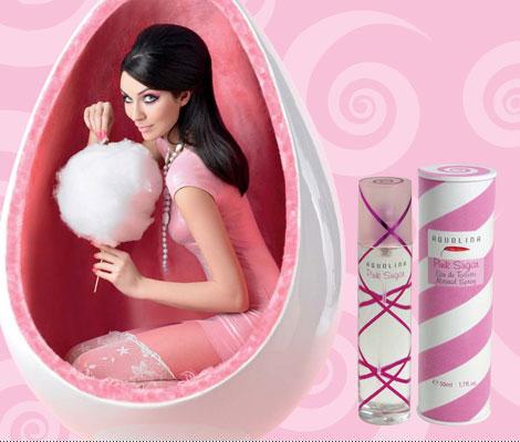 Pink_Sugar_aquolina.jpg