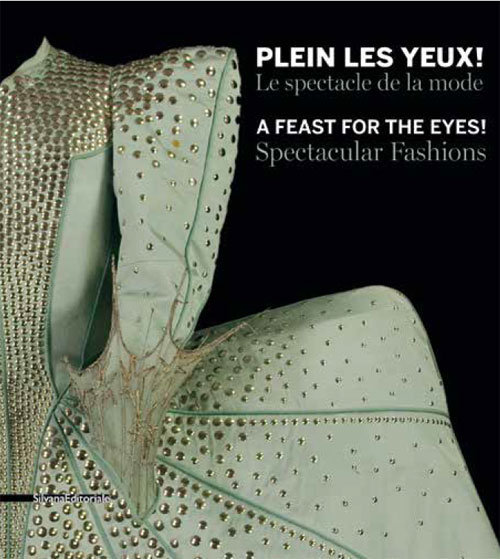 Plein_les_yeux_feast_for_the_eyes_calais.jpg