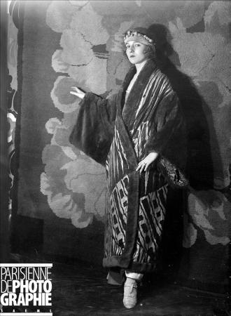 Poiret-Kimono-Lipnitzki.jpg