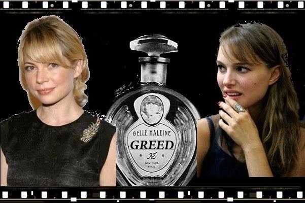 Polanski-Greed-Vezzoli-3.jpg
