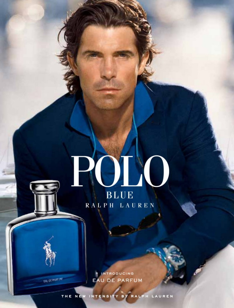 Polo_Blue_ad_Nacho_Figueras.jpg