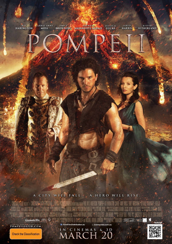 Pompeii_movie_2014_Kit_Harrington.jpg