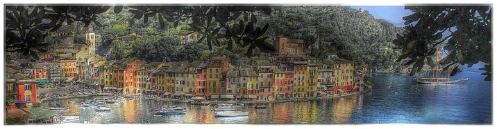 Portofino-Panorama-Giorgiopix.jpg