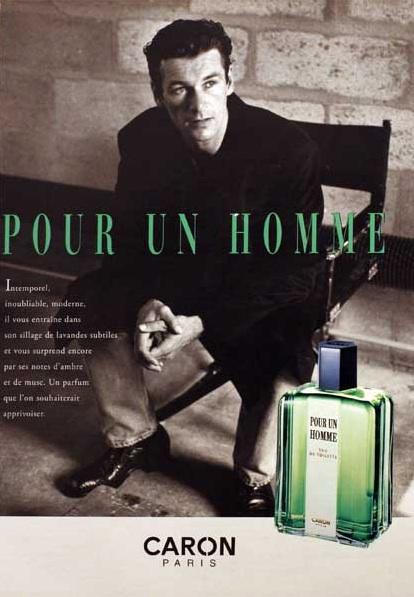 Pour-Un-Homme-Ad-Caron.jpg