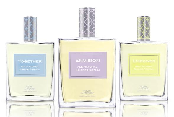 Pour_le_Monde_perfumes.jpg
