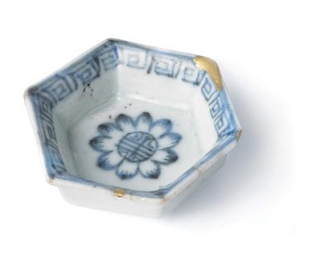 Powder-Dish-Coreana-Choson.jpg