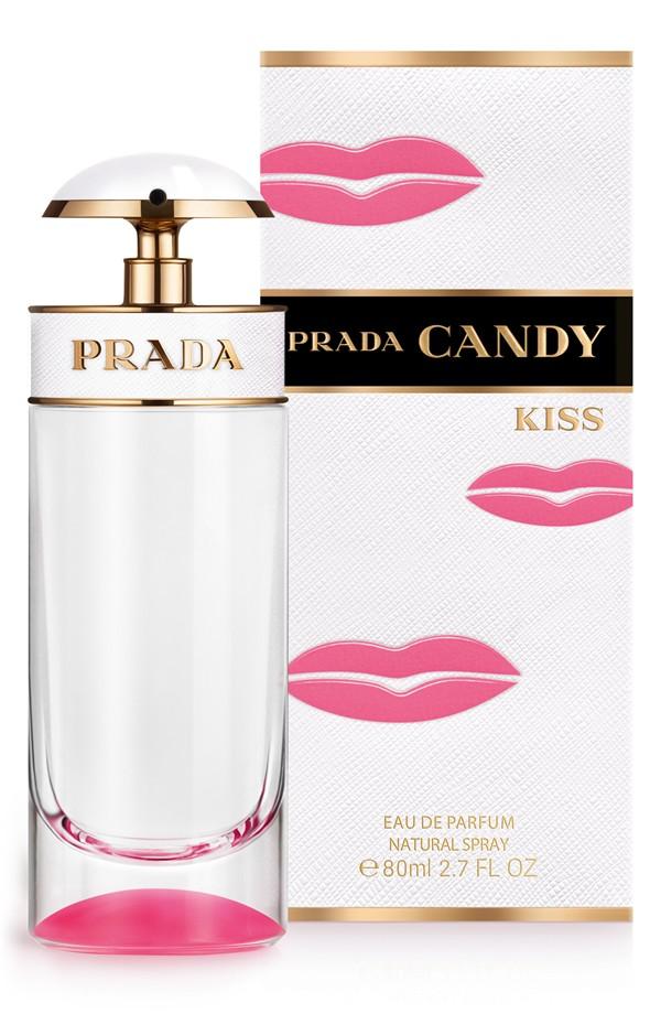 Prada_Candy_Kiss.jpg