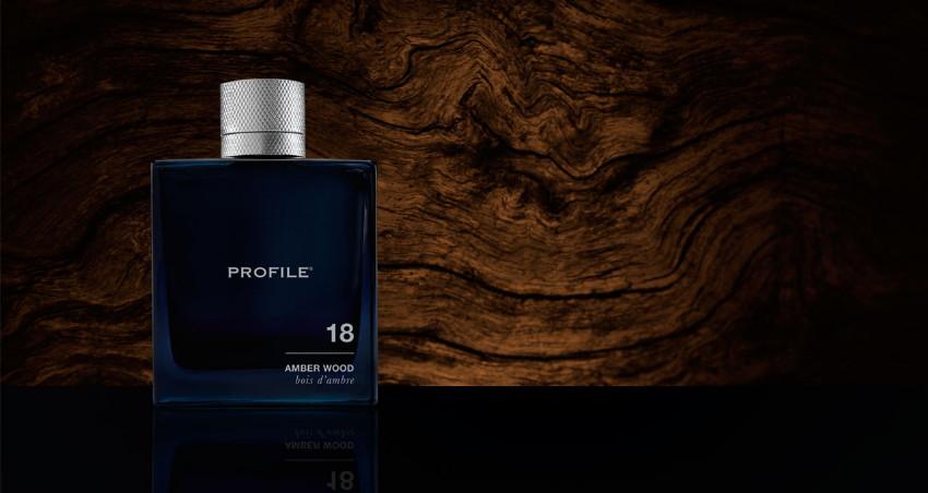 Profile_18_amber_wood.jpg