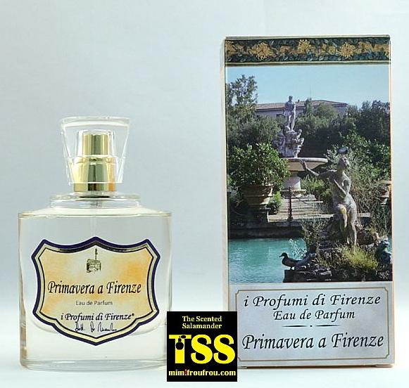 Profumi-Firenze-primavera-a-firenze.jpg