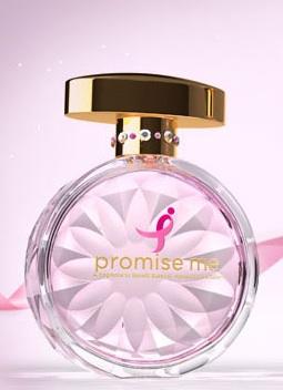 Promise_Me_Perfume.jpg