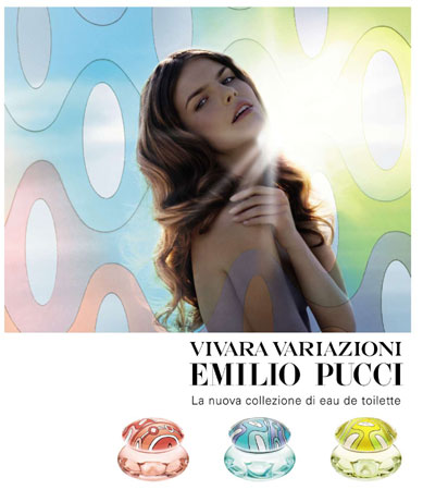 Pucci-Vivara-Variazioni.jpg