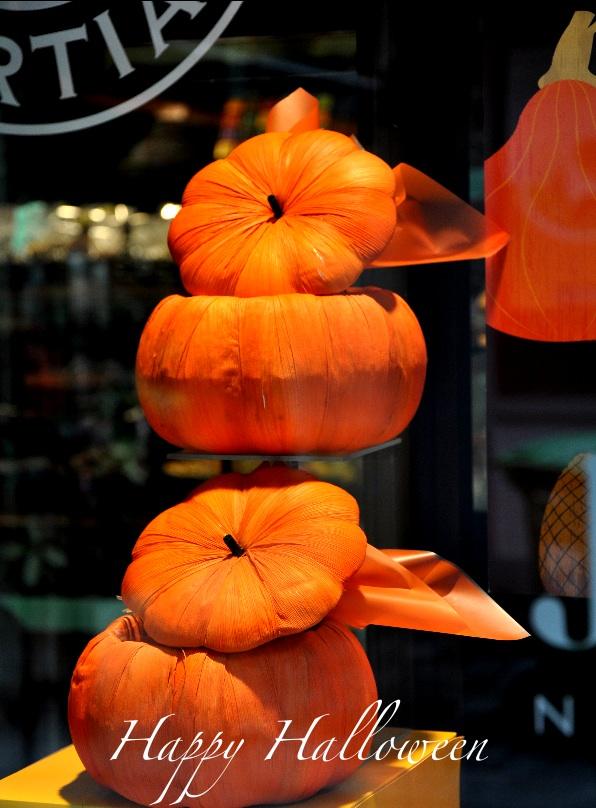 Pumpkin-Chocolate-Boxes.jpg